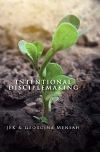 Intentional Disciplemaking
