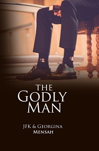 The Godly Man