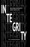 Building Integrity Into Your Life