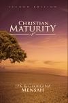 Christian Maturity